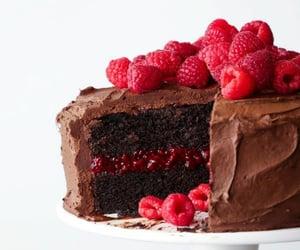cake, cake art, and Cake Decorating image
