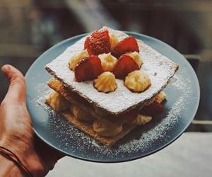 Image by foodsandthecity