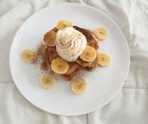 breakfast, ideas, and desayuno image