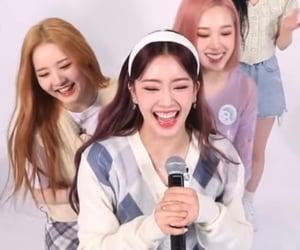 girls, j, and kpop image