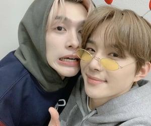 johnny, taeyong, and yuta image