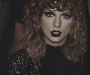 Taylor Swift, music, and Queen image