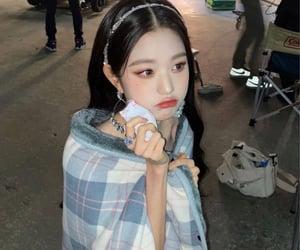 wonyoung pm