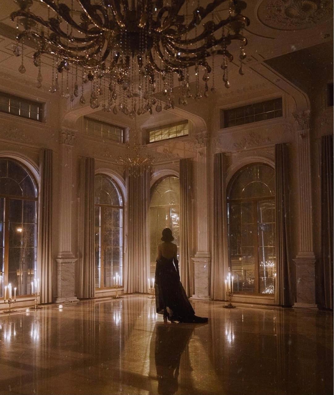 article, Vampire Diaries, and Nina Dobrev image
