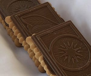 amazing, biscuit, and blogger image