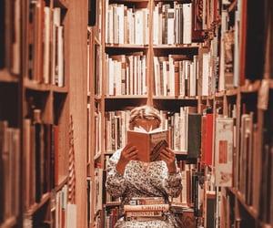 book, read, and كتّاب image