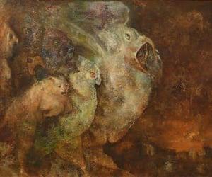 Image by Mijail Kolvenik.