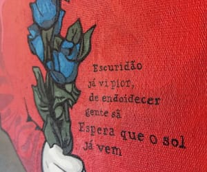 Image by αทαťҽɾɾα☼☽☆゚