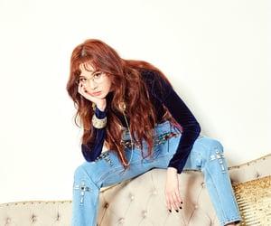 girls generation, seo juhyun, and snsd image