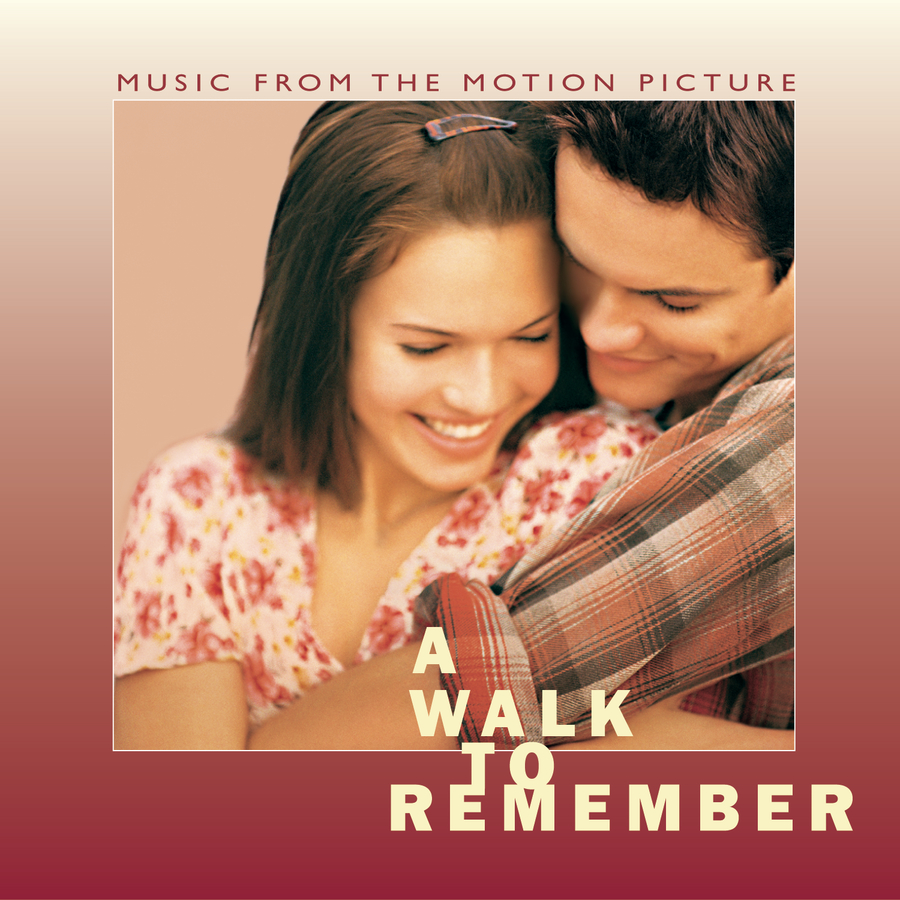 A Walk to Remember, drama, and movie image