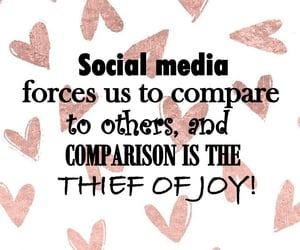 facebook, instagram, and quotes image