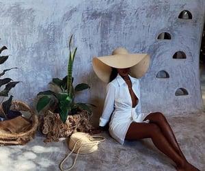 Image by Aaaurélie S.