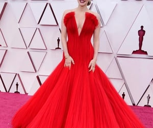 actress, celebrity, and dresss image
