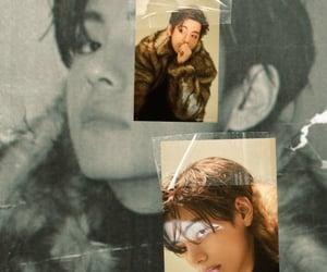 elegance, korean, and edit image