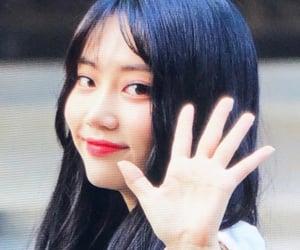 DIA, kpop, and jueun image
