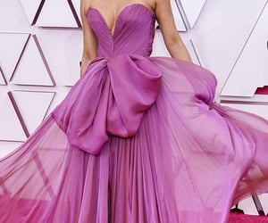 belleza, moda, and Dolce & Gabbana image
