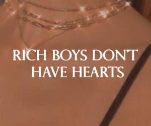 aesthetic, boys, and girl image