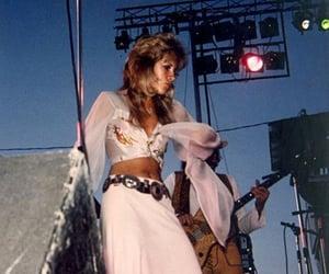 70s, fashion, and fleetwood mac image