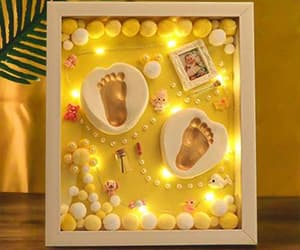 gifts, baby gift, and unique baby gift image