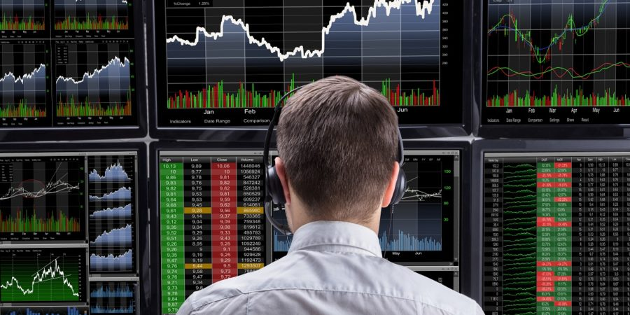 article and forex copy trading image