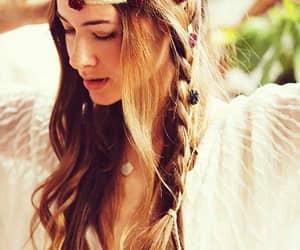 hippie, cortes femininos, and salaovirtual image