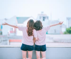 friendship, how well do you know me, and friendship day image