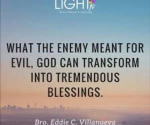 enemy, meant, and evil image