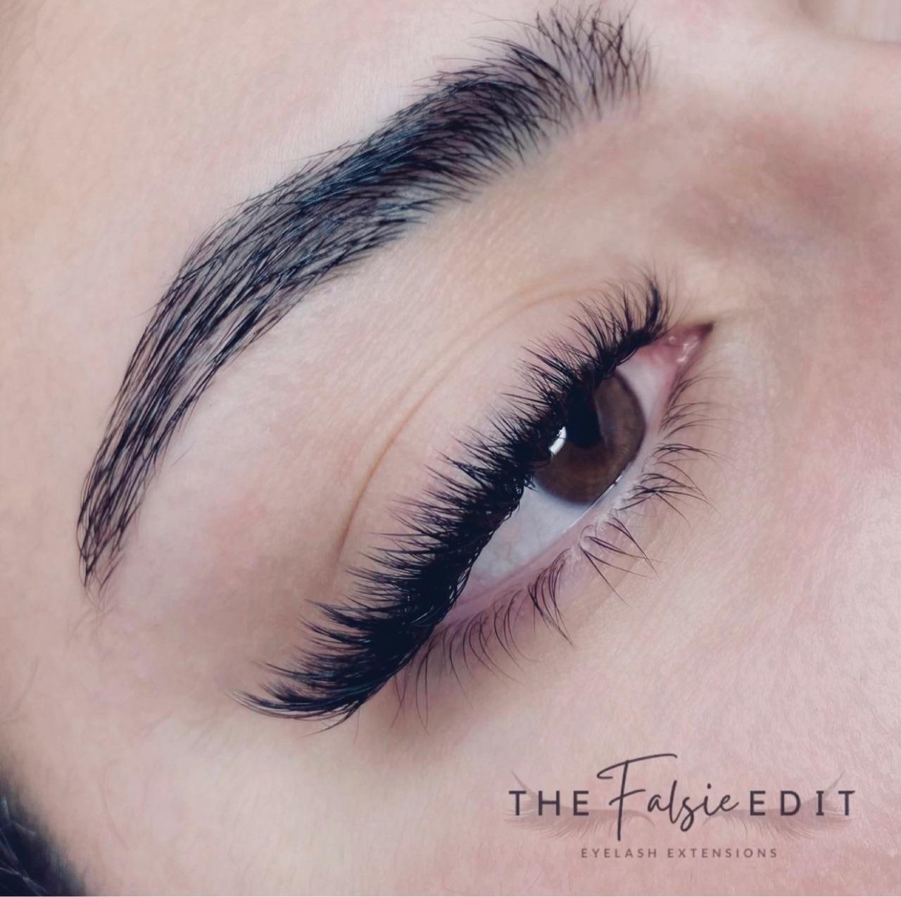 eyelash, lashes, and wispy image