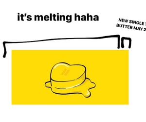 kpop, facebook memes, and kpop memes image