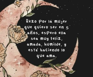 amor, quotes, and disfrutar image