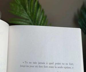 bob marley, livre, and page image