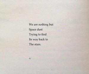 atticus, heartbreak, and poem image