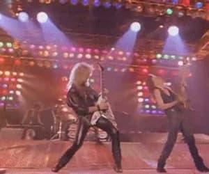 80s, bad boys, and gif image