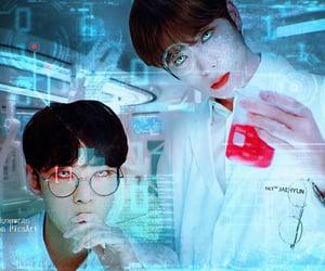 kpop, jaehyun, and dojae image