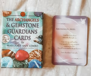 astrology, oracle, and witchcraft image
