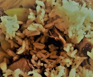 article, chili, and pork image