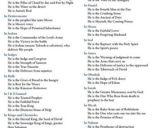 Catholic, catholicism, and jesus image