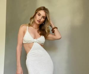 actress, transformers, and Victoria's Secret image
