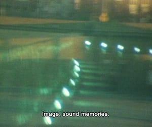 memories image