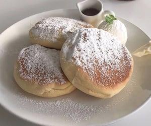 food, aesthetic, and breakfast image
