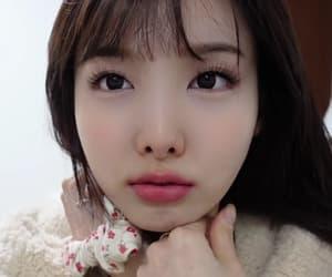 twice, twice nayeon, and im naeyeon image