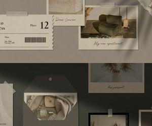 brown, estilo, and fonts image