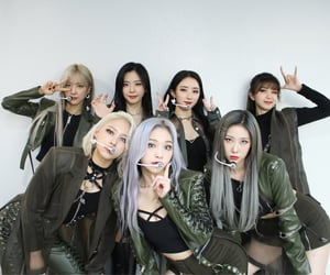 dreamcatcher, girls, and hq image