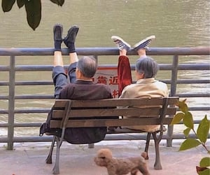 alternative, couple, and goals image