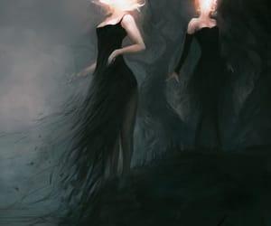 Image by Brutal Fantasy