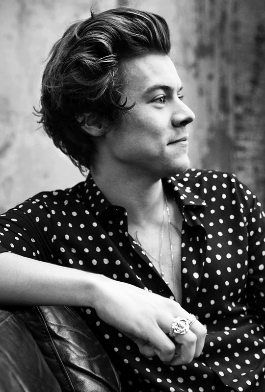 b&w, dunkirk, and Harry Styles image