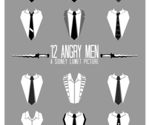 12 angry men image
