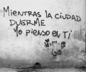 frase, art, and couple image