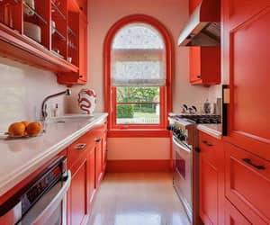 dicas de decoração, suadecoracao, and cozinha decorada image
