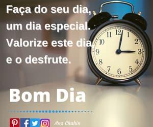 brasil, cafe, and portuguese image
